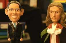 Political Satire Ad Fails - This JesusHatesObama Commercial Didn't Make the Super Bowl Cut