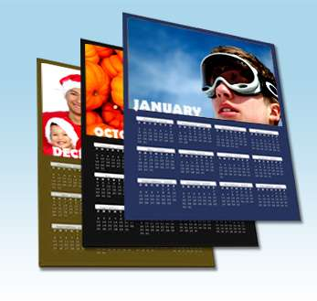Comprehensive Calendar Add-Ons - MyCalfix Lets You Add Sports Schedules, Festival Dates & Sales
