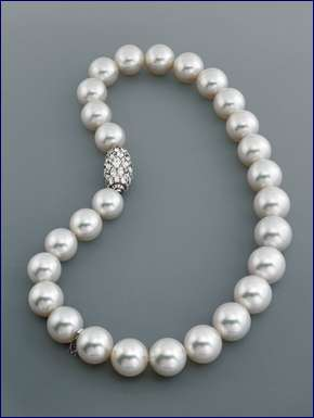 $1 Million Pearls