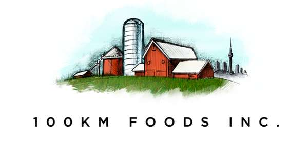 100km Foods Inc