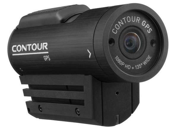 Location-Based Cameras