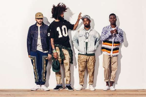 10deep 2013 fall collection