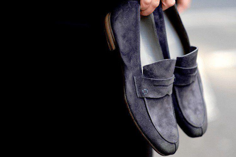 Mid-Range Australian Footwear
