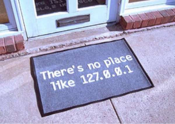 127-0-0-1 doormat