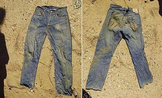 17 000 Denim Vintage Levi S Jeans