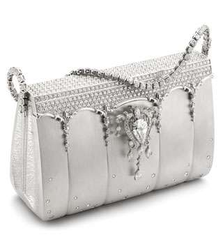 $1.9 Million-Dollar Purses