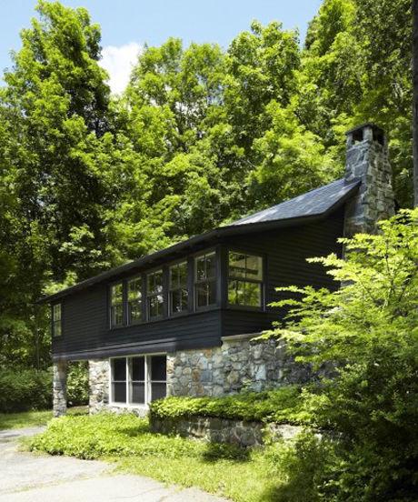 Single-Room Residences