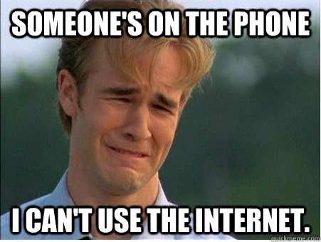 Nostalgic Downfall Memes