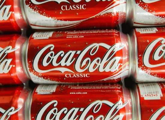 20 Coca-Cola Innovations