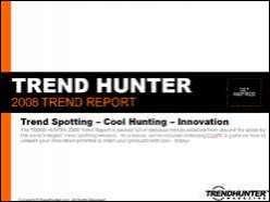 2008 Trend Report