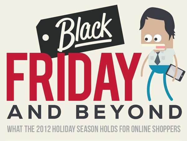 Holiday Internet Shopping Projections