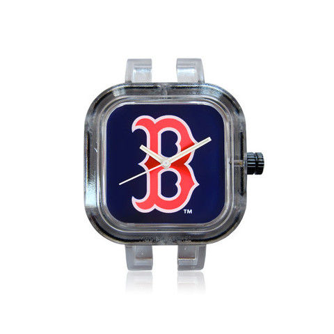 Baseball Team Timepieces