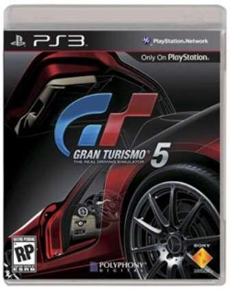 Video Game Endurance Races