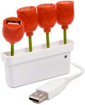 27 inventive power outlets for Oggetti particolari