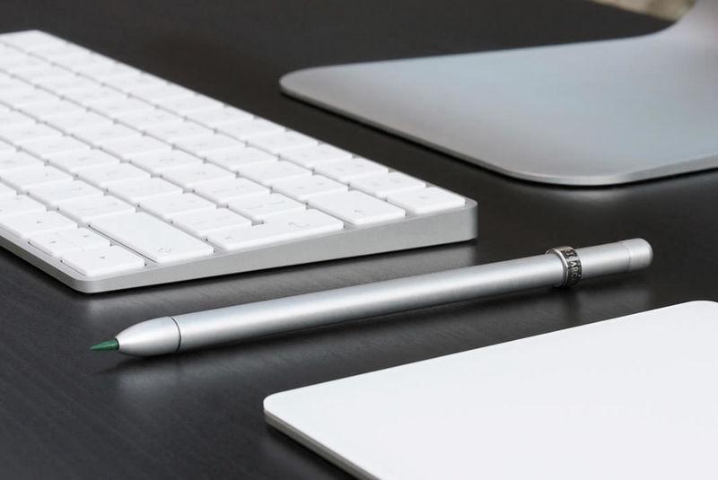 Precision Professional Pencils