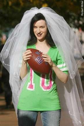 Super Bowl Personal Ads