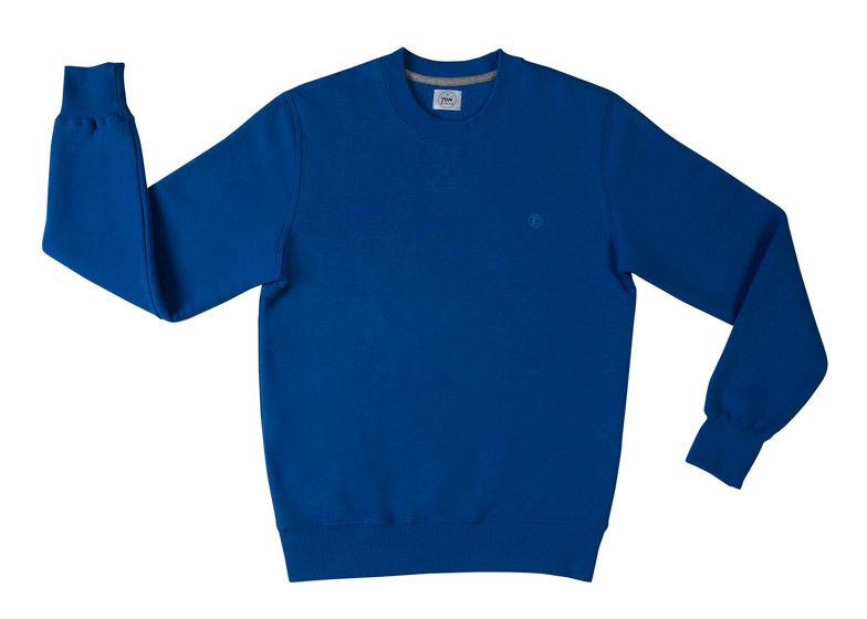 Durable Sustainable Sweatshirts
