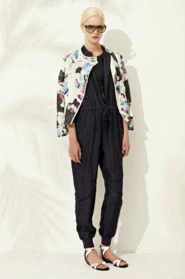 31 phillip lim resort 2013