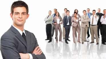 MBA Graduate Marketplaces
