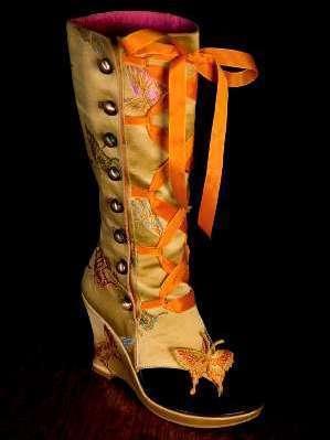Упоминания купить женскую обувь оптом в москве выбор кожи, замши