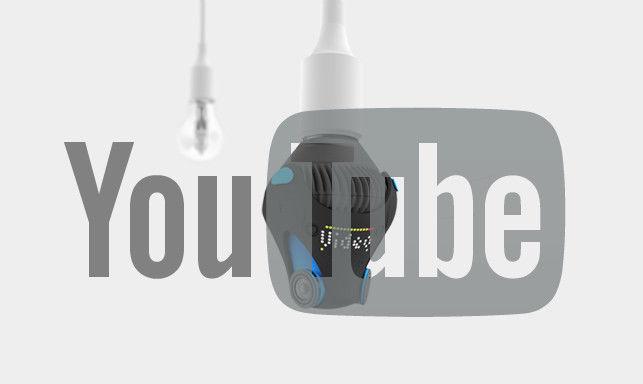 360-Degree Video Sharing Platforms