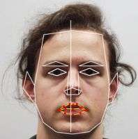 3D Face Recognition System