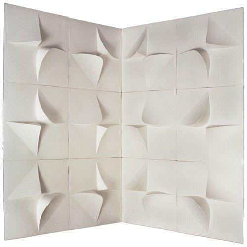 Textured 3D Wallpapers