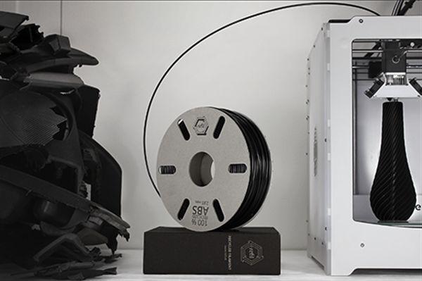 Automotive Printing Filaments