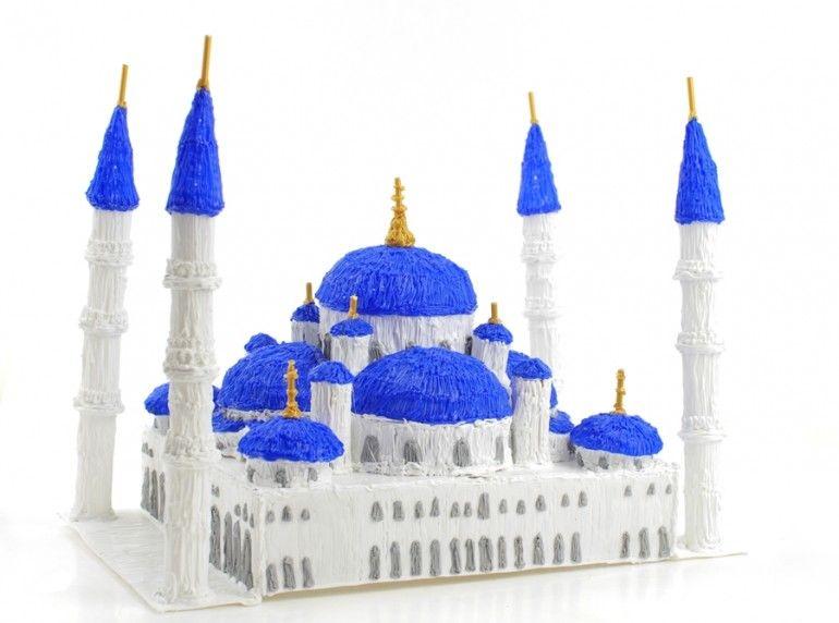 Plastic-Emitting 3D Pens