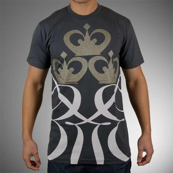 Aristocratic Streetwear