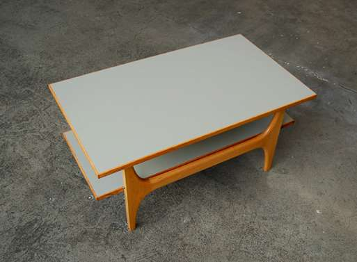 3style table