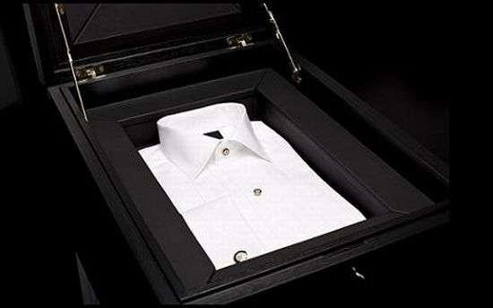 $445,00 Shirts
