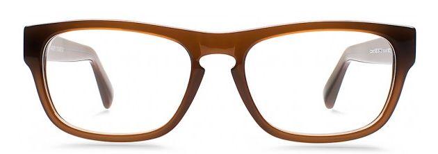 Neo-60s Sunglasses