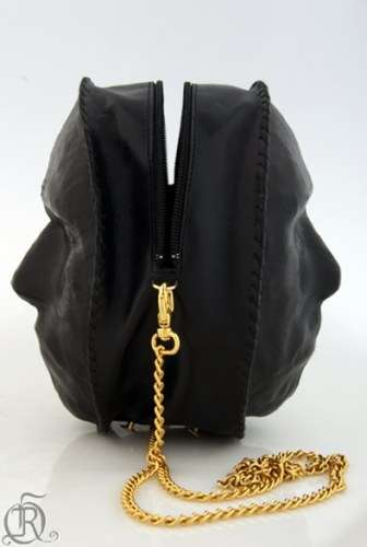 Personified Purse Collections