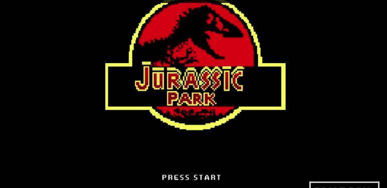 Dinosaur Movie Tributes