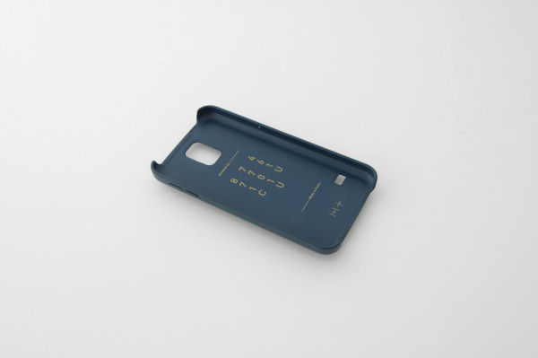 Painterly Smartphone Cases