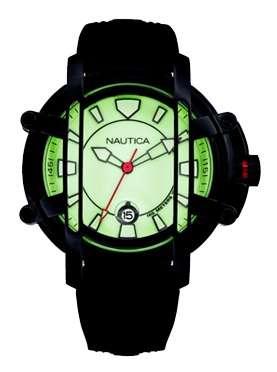 Designer Diving Watches