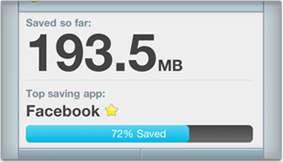 Phone Bill-Reducing Apps