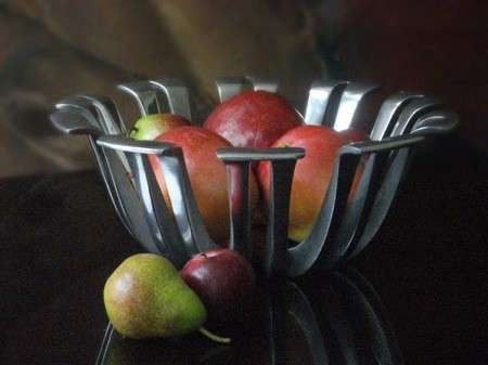 Hubcap Housewares