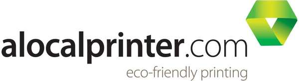 Online Eco Printing