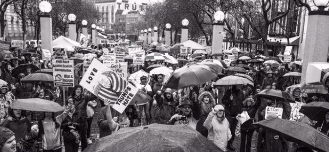 Photographic Activism Projects