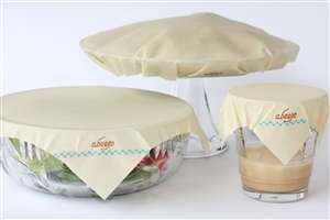 Agrarian Paper Packaging