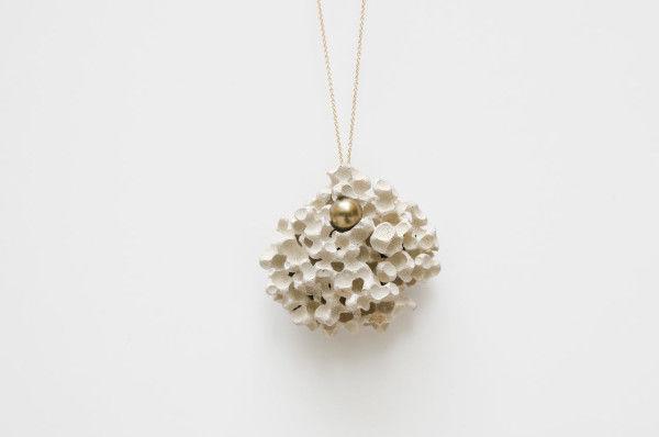Celestial Composite Jewelry