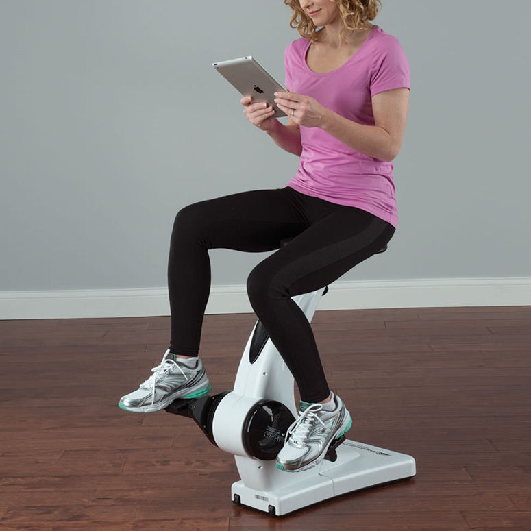 Easy Exercise Stools