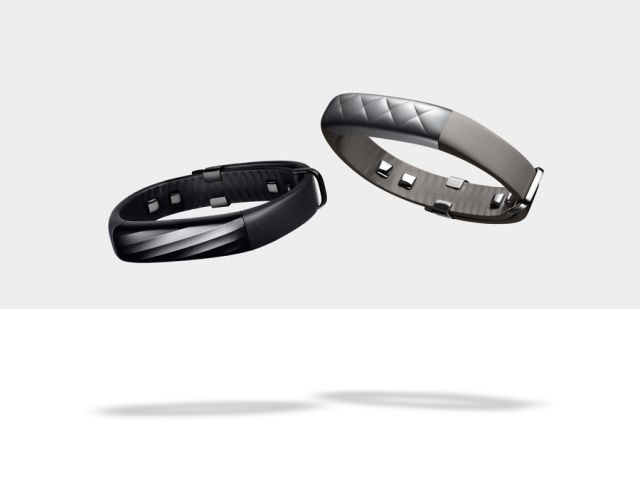Wrist-Worn Activity Trackers