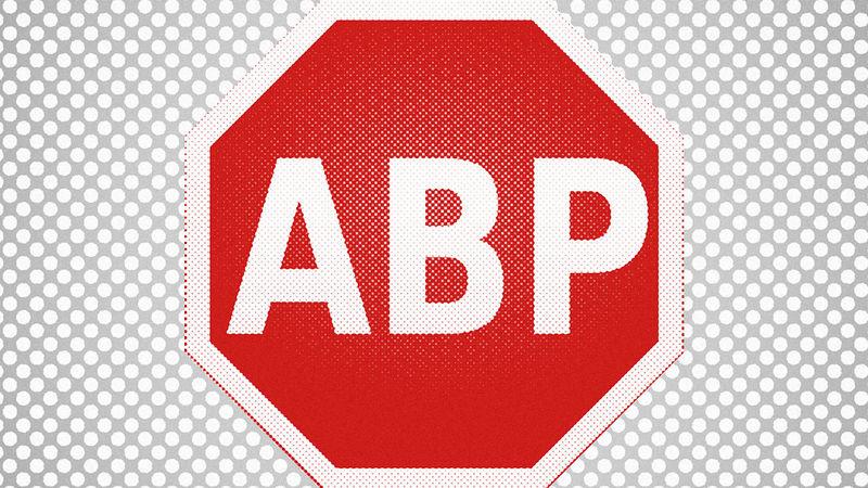 Rewarding Ad-Blocking Apps