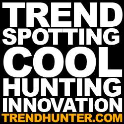 Add the Latest Trends to YOUR Site