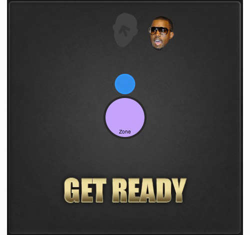 Rapper-Inspired Online Games