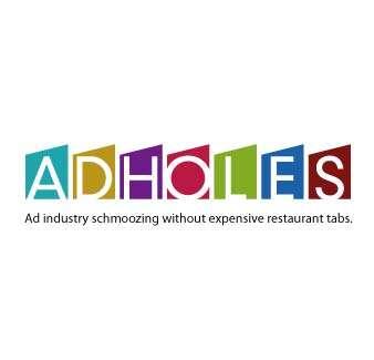 Adholes