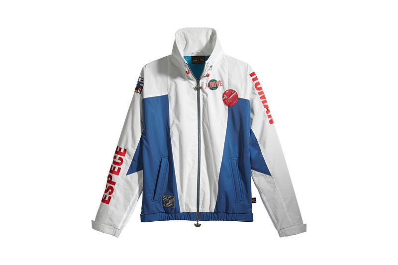 Global Singer Sportswear